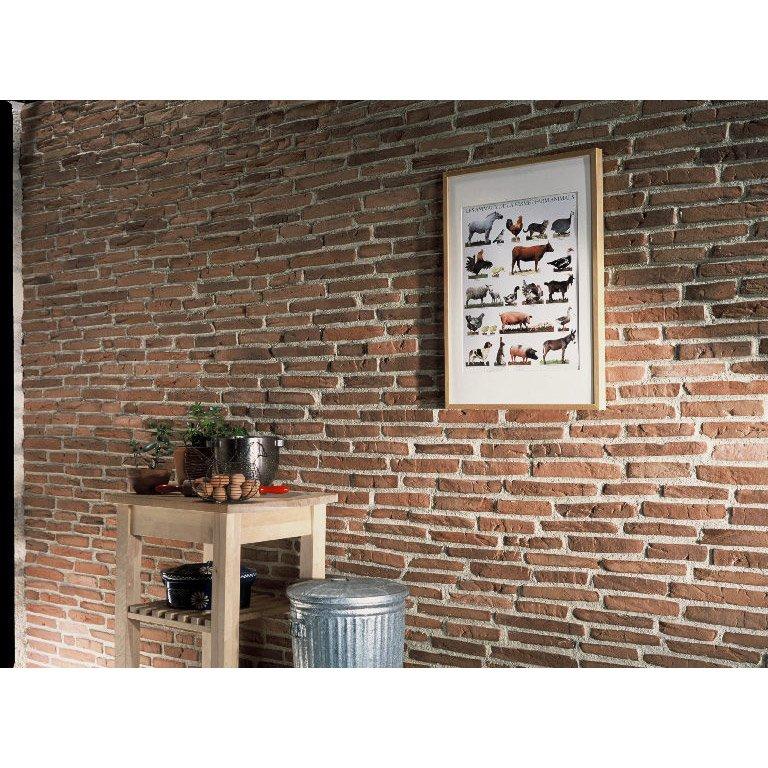2014 novembre honda cb 450 caf racer - Mur en pierre interieur leroy merlin ...